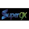 SuperOx